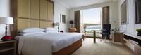 Bengaluru Marriott Hotel Whitefield (20 of 36)