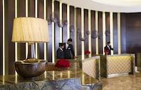 Bengaluru Marriott Hotel Whitefield (16 of 36)