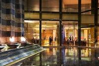 Bengaluru Marriott Hotel Whitefield (12 of 36)