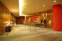 Bengaluru Marriott Hotel Whitefield (10 of 36)