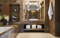 Bengaluru Marriott Hotel Whitefield (8 of 36)