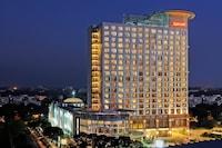 Bengaluru Marriott Hotel Whitefield (26 of 36)