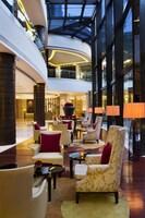 Bengaluru Marriott Hotel Whitefield (18 of 36)