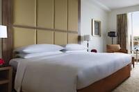 Bengaluru Marriott Hotel Whitefield (32 of 36)