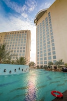 Bengaluru Marriott Hotel Whitefield (31 of 36)