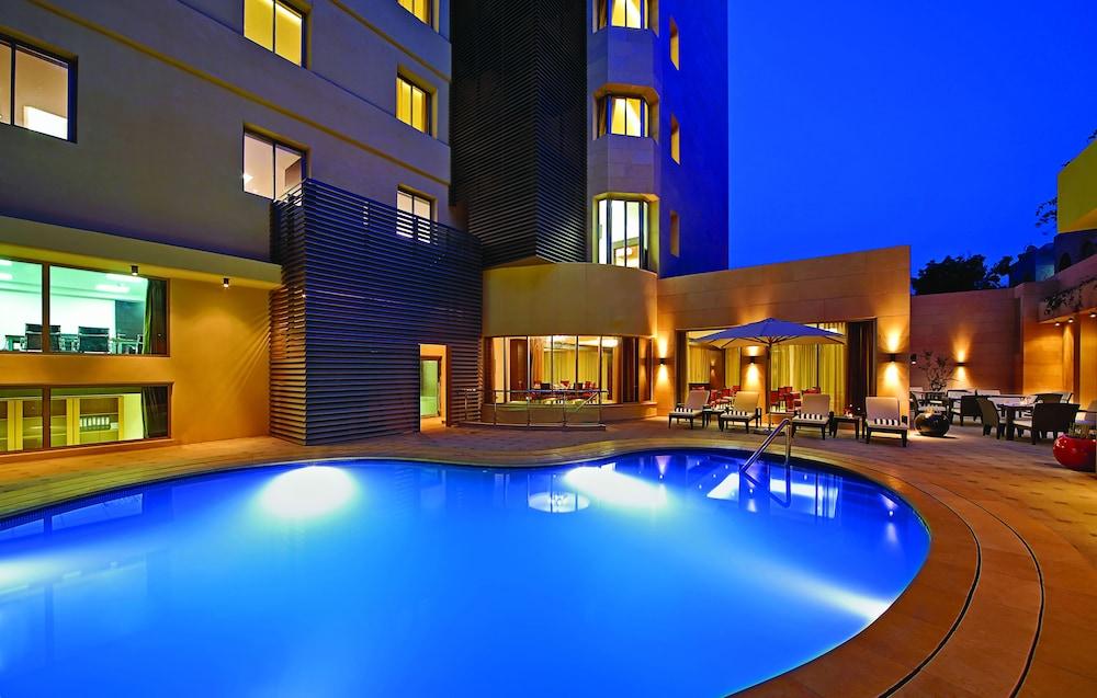 Hotel In Amman Jordan  Star