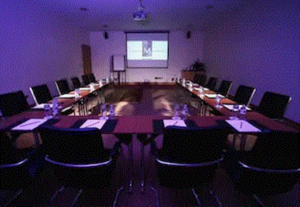 Meeting Facility, Mullingar Park Hotel