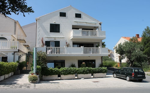 Apartments Logoš Cavtat