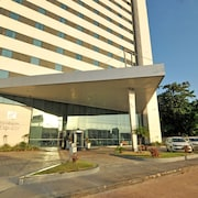 Holiday Inn Express Belém Ananindeua