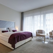Best Western Hotel Hannover-City, Superior