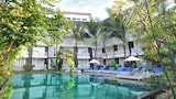 Fontana Hotel Bali, a PHM Collection - Legian Hotels