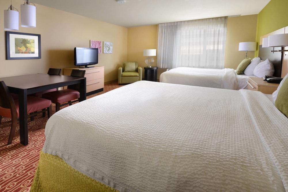 Book hotel galvez spa, a wyndham grand hotel in galveston