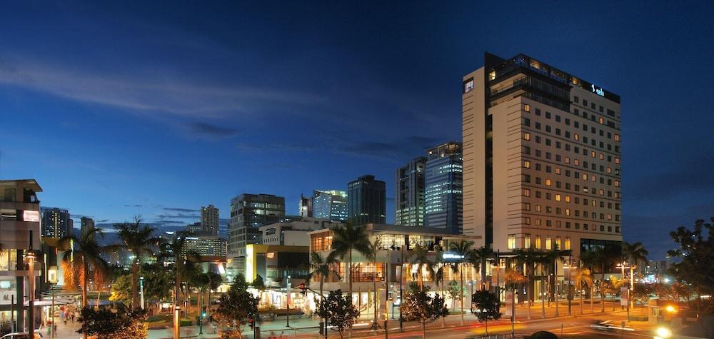 Seda Bonifacio Global City 2019 Room Prices 133 Deals
