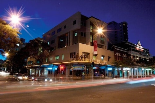 Bases of dating in Brisbane
