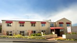 Hampden at Battery Point Apartments - Battery Point Hotels