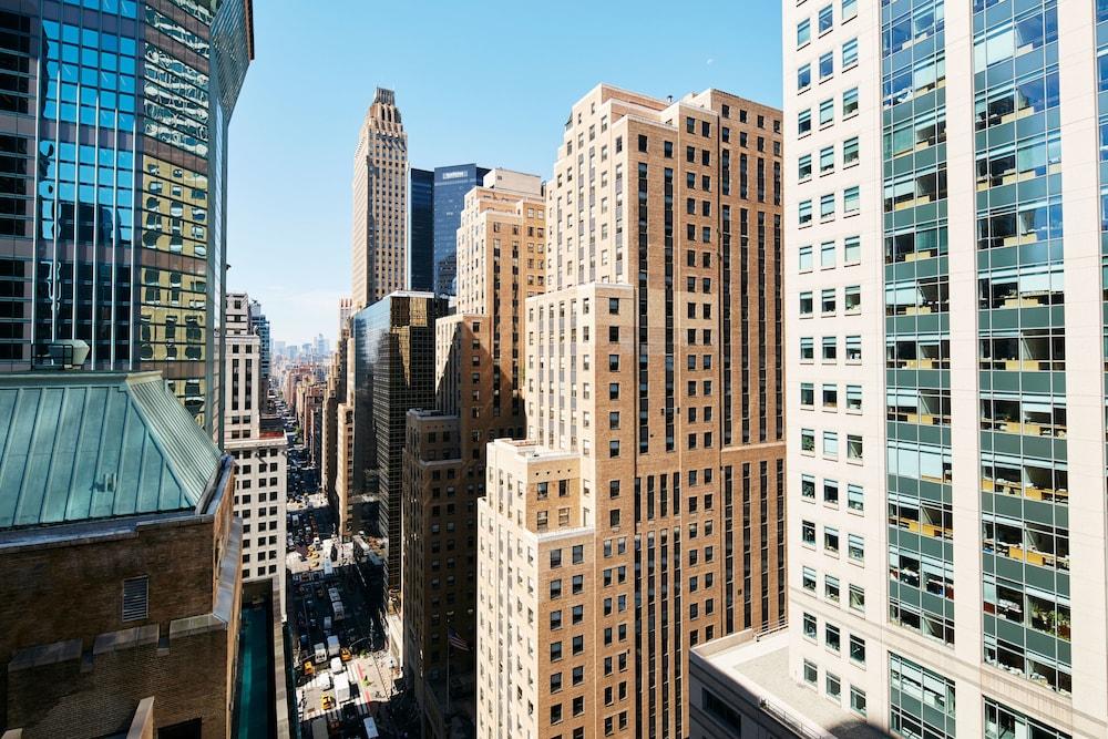 Club quarters hotel reviews photos rates for Terrace northern quarter