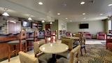 Cobblestone Inn & Suites Bottineau - Bottineau Hotels