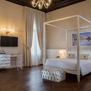 Axel Hotel Venezia- Only Adults