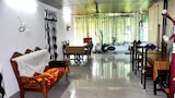 Honolulu Home - Cochin Hotels