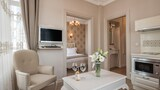 Louis Luxury Suite Appartements - Istanbul Hotels