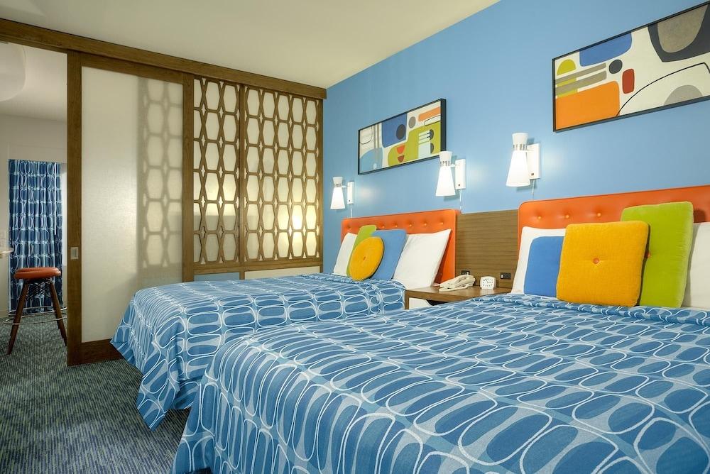universal s cabana bay beach resort orlando fl 6550. Black Bedroom Furniture Sets. Home Design Ideas