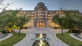 Sofitel Legend People's Grand Hotel Xian - Xi'an Hotels