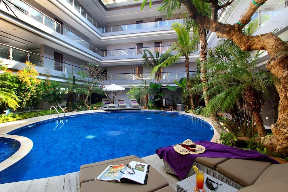 Swim In Gevelsberg amaroossa suite bali deals reviews nusa dua idn wotif