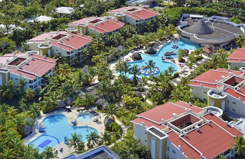 The Reserve at Paradisus Punta Cana Resort - All Inclusive