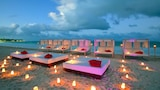 The Reserve at Paradisus Punta Cana Resort - All Inclusive - Punta Cana Hotels