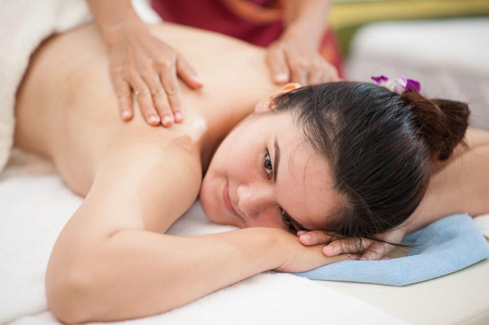 dejtingapp hua hin massage