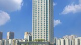 Friends International Hotel - Shenzhen Hotels