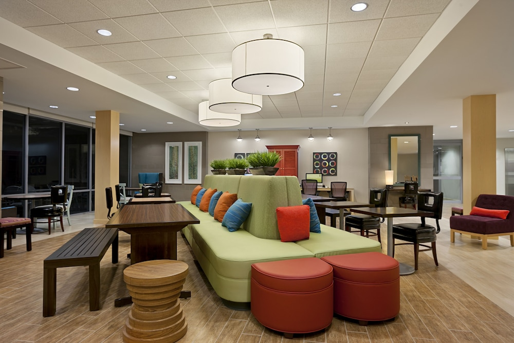Interior, Home2 Suites by Hilton Baltimore/White Marsh
