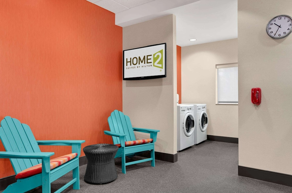 Property Amenity, Home2 Suites by Hilton Baltimore/White Marsh