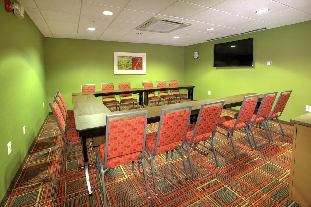 Meeting Facility, Home2 Suites by Hilton Baltimore/White Marsh