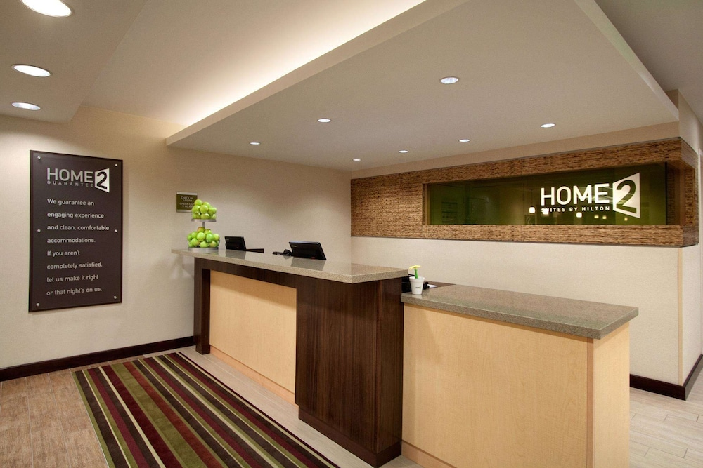 Featured Image, Home2 Suites by Hilton Baltimore/White Marsh