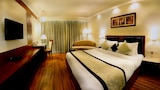 Hotel Regent Grand - New Delhi Hotels