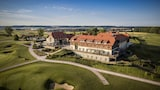 Lindner Spa & Golf Hotel Weimarer Land - Blankenhain Hotels