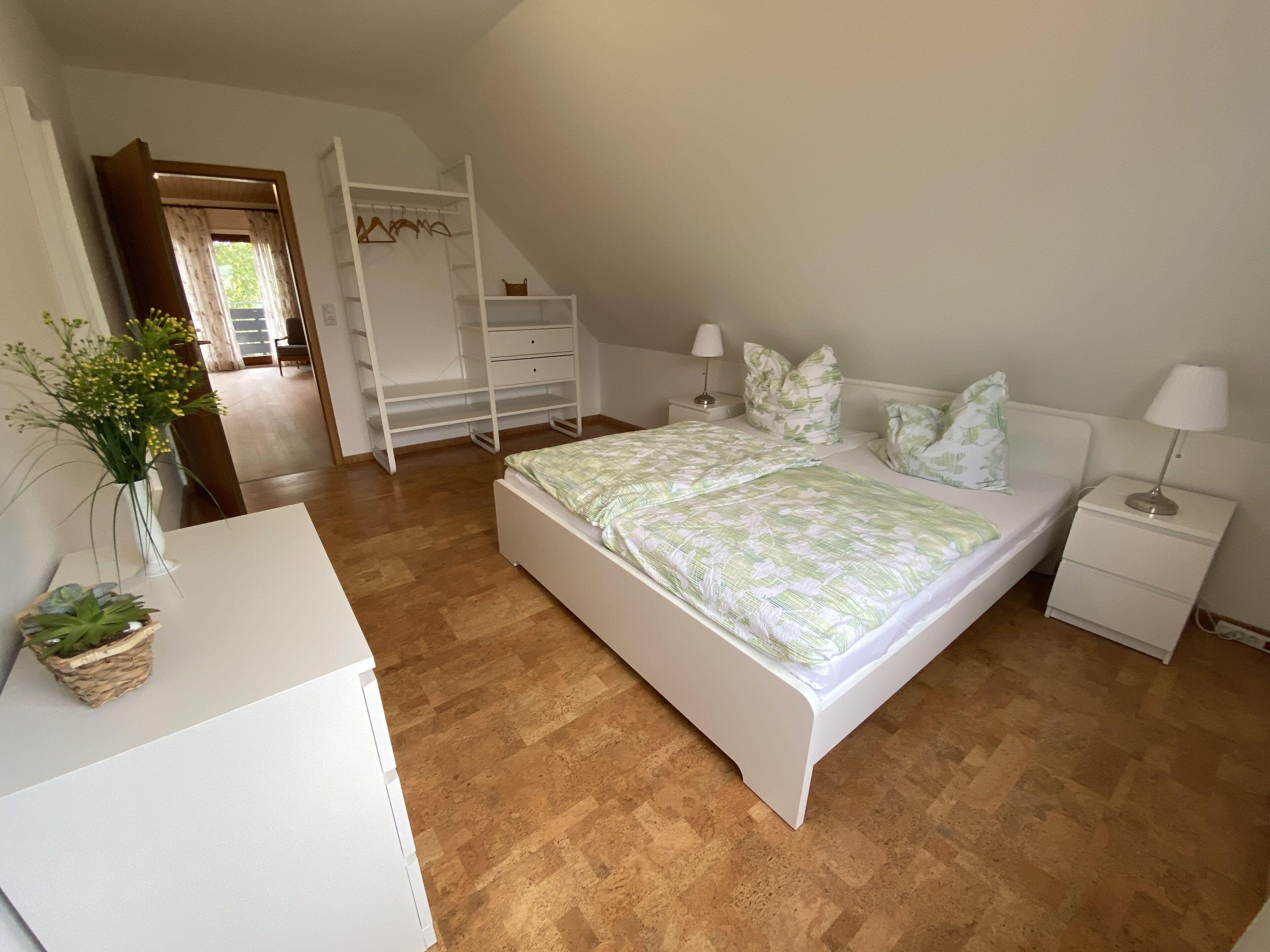 Ferienhaus Petzold Mit Garten Und Kamin Ruhige Lage 2020 Room Prices Deals Reviews Expedia