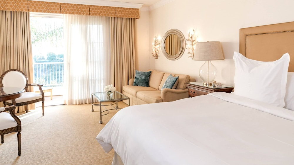 Room, Four Seasons Residence Club Aviara 2 Bedroom, 3 Bath, 3 Balconies
