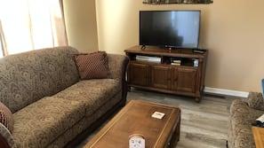 電視、DVD 播放機、書籍