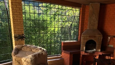 Nelspruit Mbombela Only 3 Km From Cbd On The Doorstep Of Nature