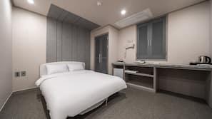 埃及棉床單、高級寢具、設計自成一格、家具佈置各有特色