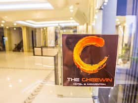 The Cheewin Hotel & Convention