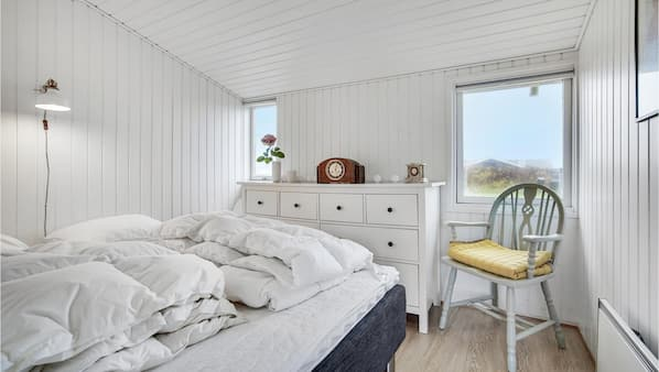 3 Schlafzimmer, Internetzugang