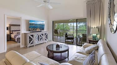 Kings Lake Blvd 1804-204 Naples Florida Vacation Rental 2 Bedroom Condo