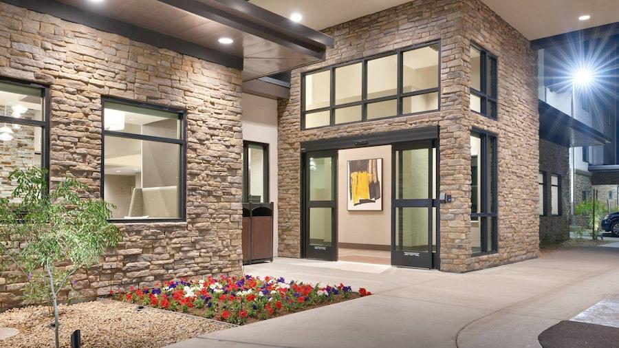 Residence Inn by Marriott Sedona