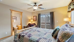 3 makuuhuonetta, ilmainen Wi-Fi, vuodevaatteet