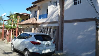 Apartment in Puerto Plata Monte Llano