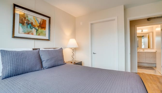Nw Dc 30 Day Luxury Apartments 2021 Room Prices Deals Reviews Expedia Com