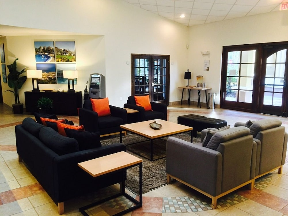 Nice 2 Bed Townhome In Encantada Resort In Orlando Hotel Rates Reviews On Orbitz
